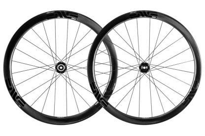 Wheels Enwe SES 34