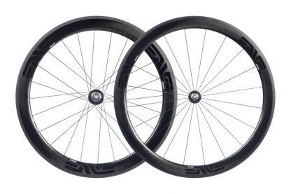 Wheels Enwe SES 45