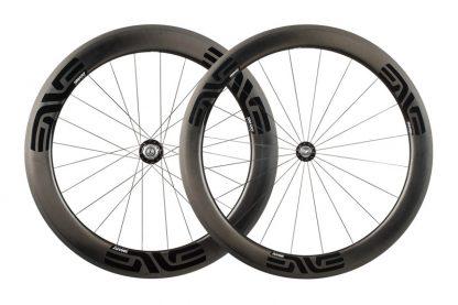 Wheels Enwe SES 67