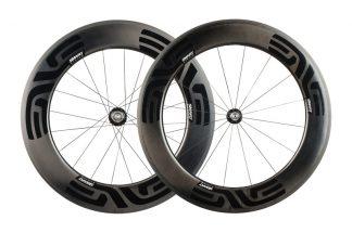 Wheels Enwe SES 89
