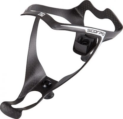 Bottle Cage Scorpo SL 2.0